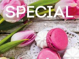 voorjaarsspecial 2018