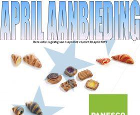05. 2019 april aanbieding Panesco