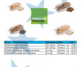 08. 2019 september aanbieding Panesco