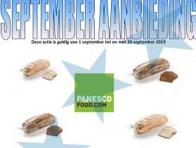 08. 2019 september aanbieding Panesco
